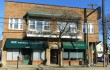 Lakewood Apartments/Retail      FOR SALE