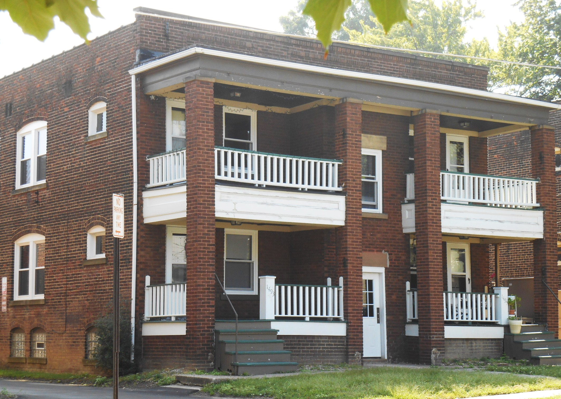 Cheap Apartments In Lakewood Ohio